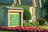 Baker Crossing