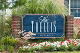 The Trellis At Lee&#039;S Mill