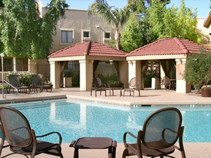 Towne Square Apartments | Chandler, Arizona, 85226  Garden Style, MyNewPlace.com