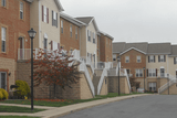 Pheasant Run Apartment Homes
