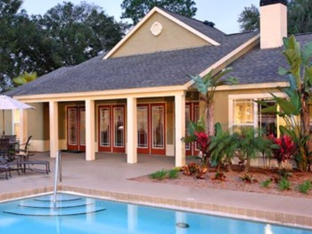 Orlando Houses For Rent Apartments In Orlando Florida