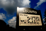 The Villages at Louetta Apartments