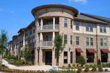 The Regency at Johns Creek Walk