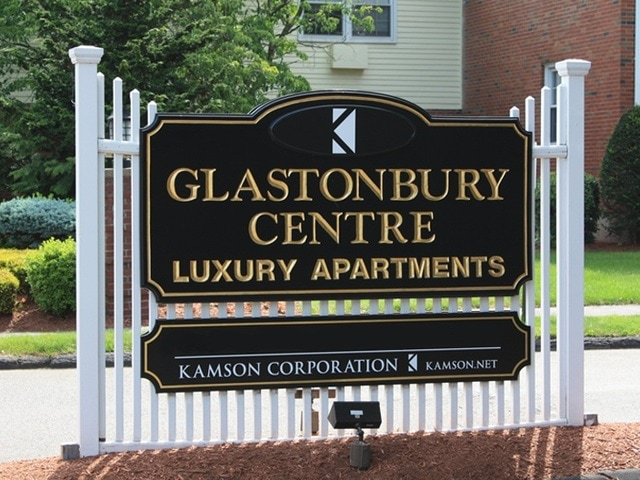 Apartment for Rent in Glastonbury