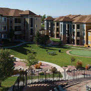 Advenir At Saddle Rock Apartments