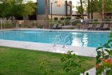 Scottsdale Gateway Apartments