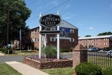 Levittown Trace Apartments