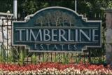 Timberline Estates