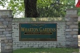 Wharton Garden Apartments