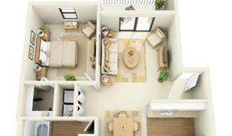 Taunton apartments for rent at taunton gardens - 2 bedroom apartments in taunton ma ...