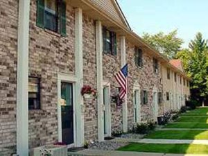 Pinehurst Townhomes | Grand Ledge, Michigan, 48837  Townhouse, MyNewPlace.com