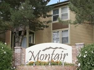 Montair | Thornton, Colorado, 80229   MyNewPlace.com