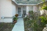 7101 Silverwood Dr, New Port Richey