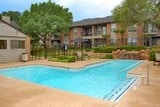 Whispering Oaks Apartments