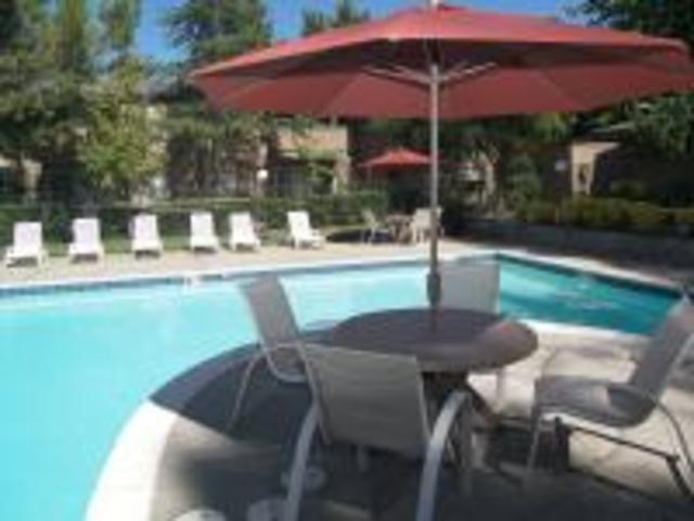 Apartment for Rent in Citrus Heights