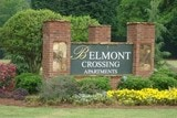 Belmont Crossing Apartments