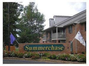Summerchase Apartments | Prattville, Alabama, 36066   MyNewPlace.com