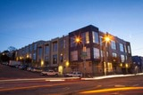 The Bennett Lofts Soma