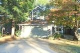 125 Greenwood Lane, Athens