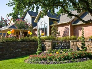 Tenison At White Rock | Dallas, Texas, 75214  Garden Style, MyNewPlace.com