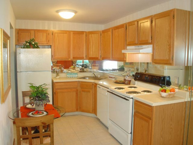 Image of apartment in Middletown, NY located at 225 Berkman Drive