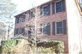 8606 Woodsprings Court, Douglasville