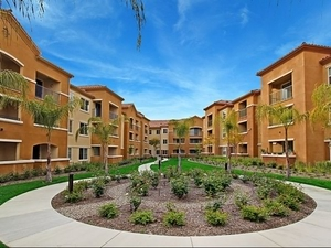 FountainGlen at Grand Isle, 55+ Senior | Murrieta, California, 92562   MyNewPlace.com