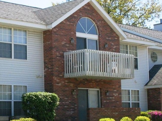 11200 Three Rivers Rd Gulfport MS  Rental Home