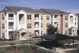 Stoneybrook Apartments &amp; Townhomes