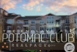 Enclave At Potomac Club