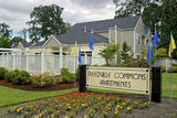 Reedville Commons Apartments