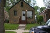 5129 N. 38th Street, Milwaukee