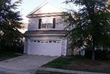 1409 Copper Creek Dr., Durham