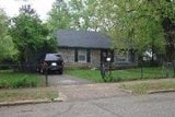 1474 Townley Dr., Lexington