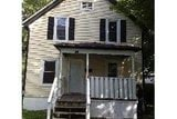 524 Howard Ave., Rockford