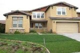 38753 Clearbrook Dr, Murrieta