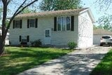 3342 W. 80th Avenue, Merrillville