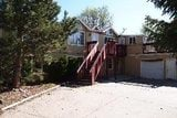 6016 Pierce St., Arvada