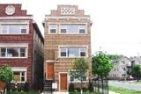 1449 S. Christiana Ave. #3, Chicago