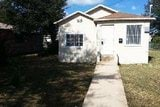1361 NW 68th Terrace, Miami