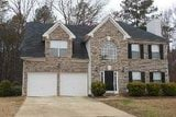 79 LAKESPRINGS DR, McDONOUGH
