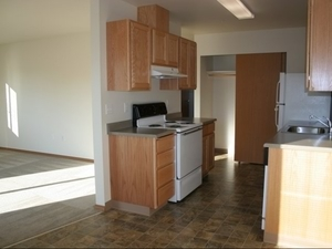 Salmon Run Apartments | Yelm, Washington, 98597  Single Family Home, MyNewPlace.com