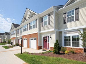 Rivermont Landing | Chester, Virginia, 23836  Townhouse, MyNewPlace.com