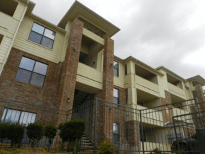 Central Park Apartments | Mesquite, Texas, 75150   MyNewPlace.com