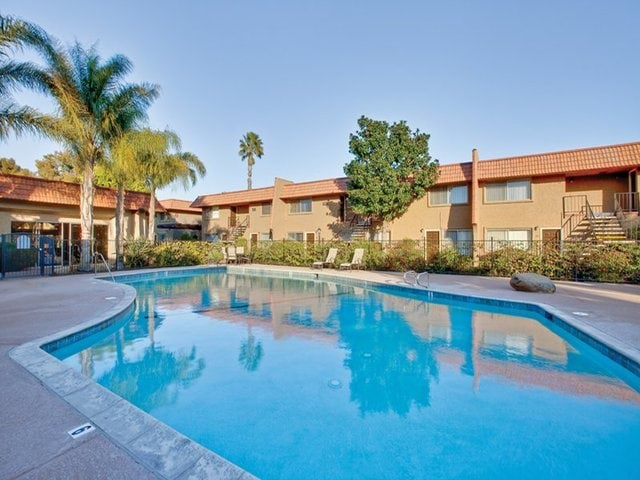 555 Rosewood Ave Camarillo CA Home For Lease by Owner