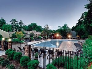 Lodge on the Chattahoochee | Sandy Springs, Georgia, 30350   MyNewPlace.com