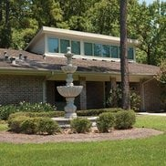 Tamarac Pines - A Senior Community