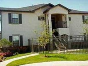 Saddle Brook Apartments | Waco, Texas, 76712   MyNewPlace.com