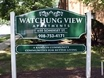 Watchung View Apartments