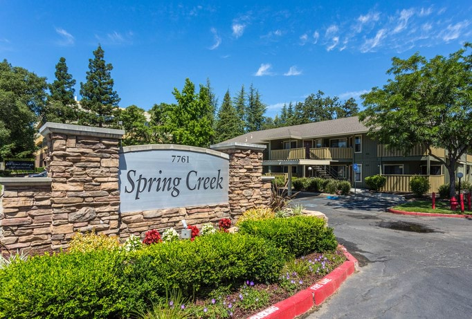 Apartments For Rent In Citrus Heights, CA